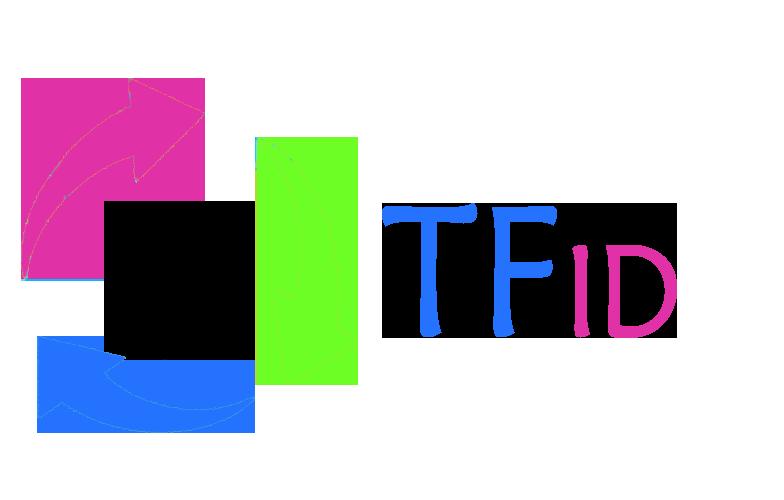 Logo TecnoFuturoID